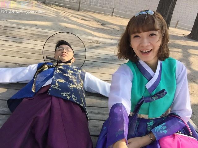 경복궁한복대여-서화한복 Seohwa Hanbok 西花韓服 (37)