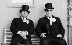 The Undertakers