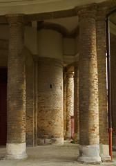 7766 Eglise Saint-Didier d'Asfeld