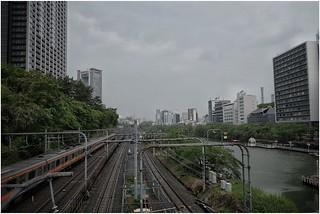 Iidabashi (Tokyo)