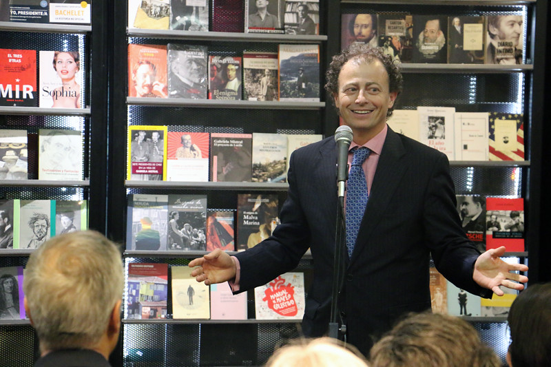 Paulo Cosín, Ediciones Morata