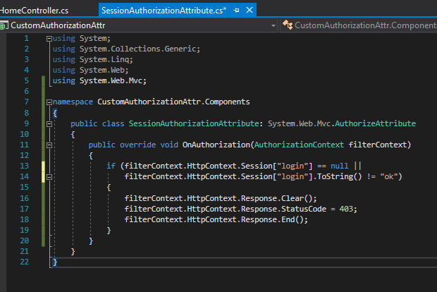 2017-04-16 01_08_04-CustomAuthorizationAttr - Microsoft Visual Studio