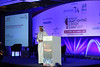 Middle East Smart Lighting and Design Summit 2017