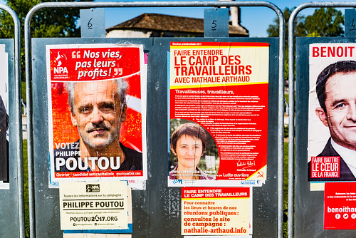 06-Trotskistes