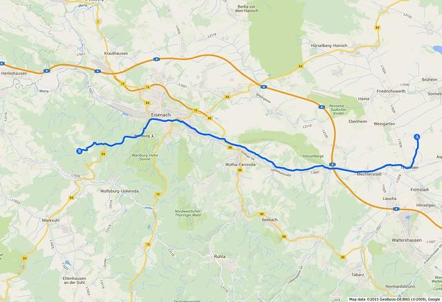 036_Niemcy_Neufrankenroda-Hütschhof
