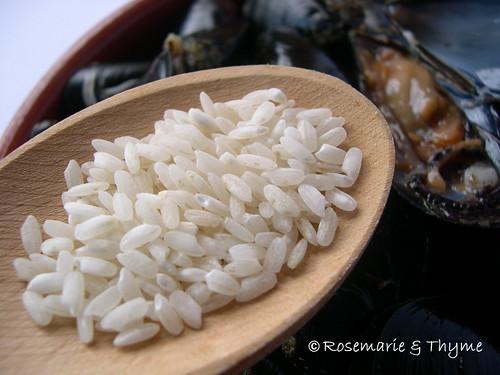 DSCN1819 - taieddhra  patate riso e cozze_2