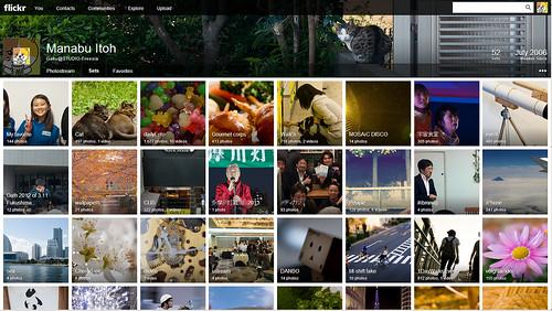 Flickr01