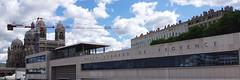 Musée Regards de Provence