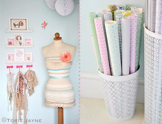 Craft room corner-01