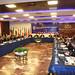 Frattini alla riunione dei Ministri della Difesa dell'Adriatico-Ionico