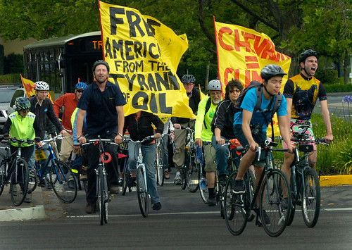 bike-the-math_mark-du-frene_BNG