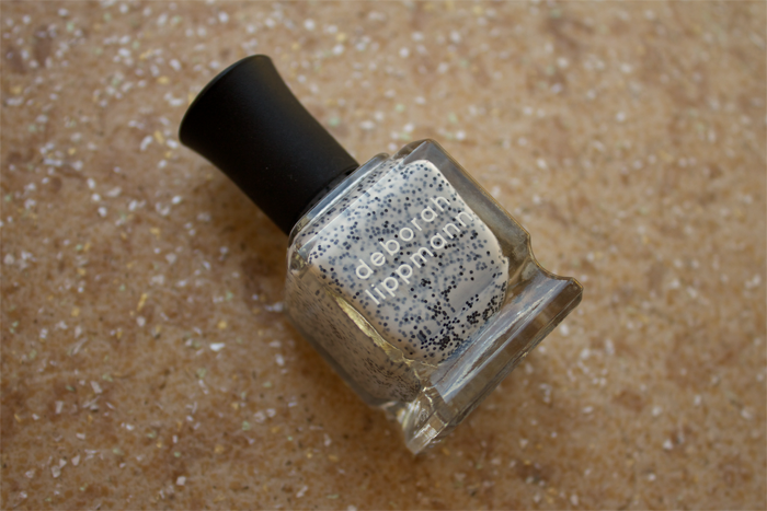 01-deborah-lippmann-polka-dots-and-moonbeams