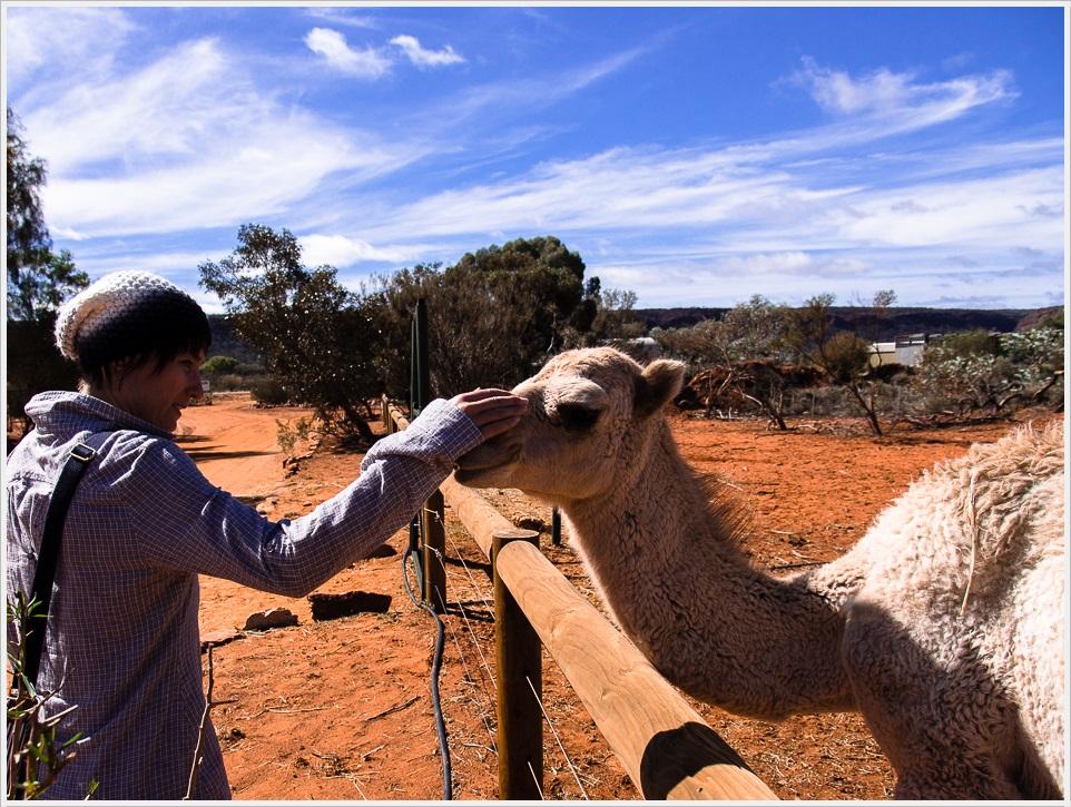 2013 05 25_z2strony_Uluru_P5220215
