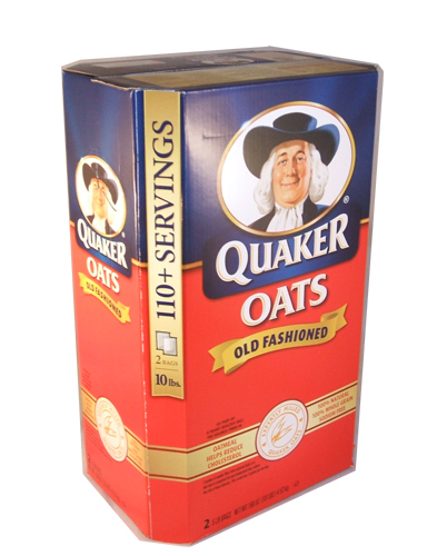 oatmeal10lbvaluebox