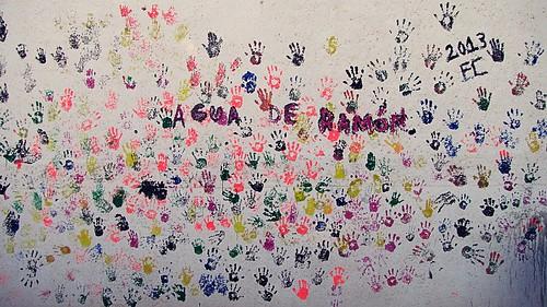 Autor: Fundación Compartir Argentina