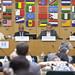 17 June -  Post-2025 Development Agenda - Side Event