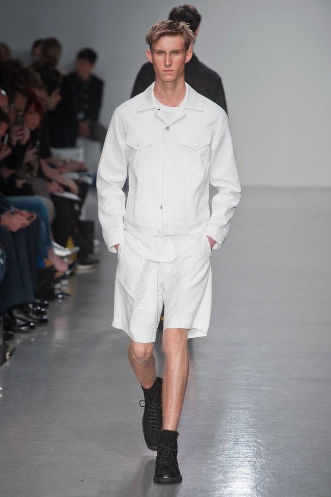 SS14 London Lou Dalton019_Harrison Sullivan(fashionising.com)