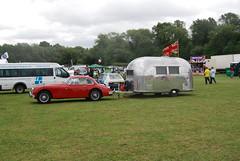 Uxbridge Autoshow 2011 011