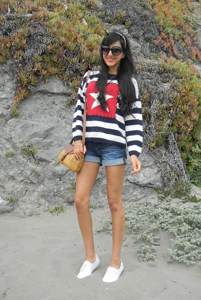 Beach TIme_1