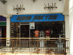 Picture of Urban Junction, 1071 Whitgift Centre