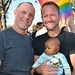 2013 - 06 Prop 8 DOMA Defeat Celebration