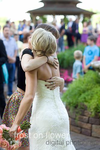 20130615-wedding-1359