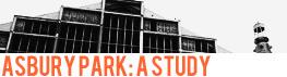 asburypark2