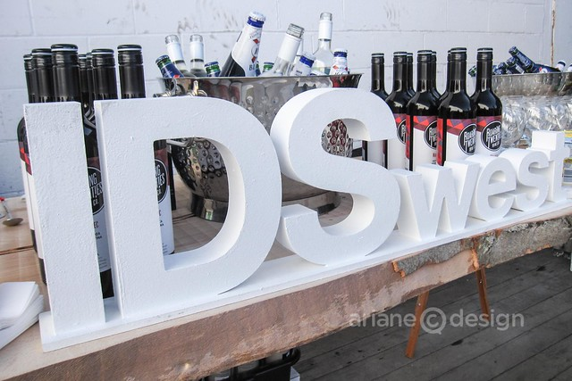 IDS West 2013 Preview-1