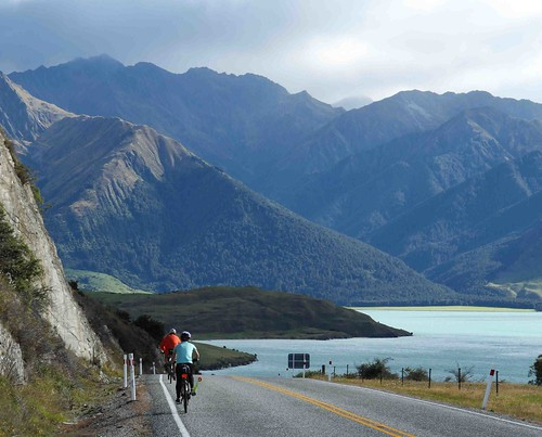 nz-cycling