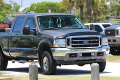 automobile, automotive exterior, pickup truck, wheel, vehicle, truck, ford super duty, bumper, ford, land vehicle, motor vehicle,