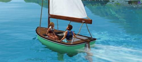 gaming-the-sims-3-island-paradise-screenshot-2