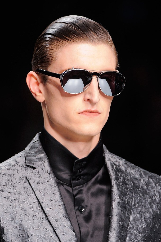 SS14 Milan Ji Wenbo076_Chris Beek(fashionising.com)