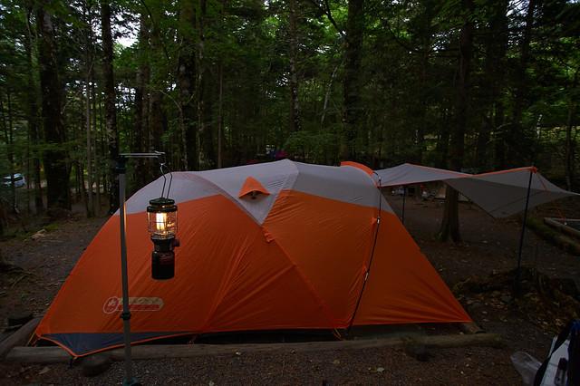 130713家族でキャンプ005