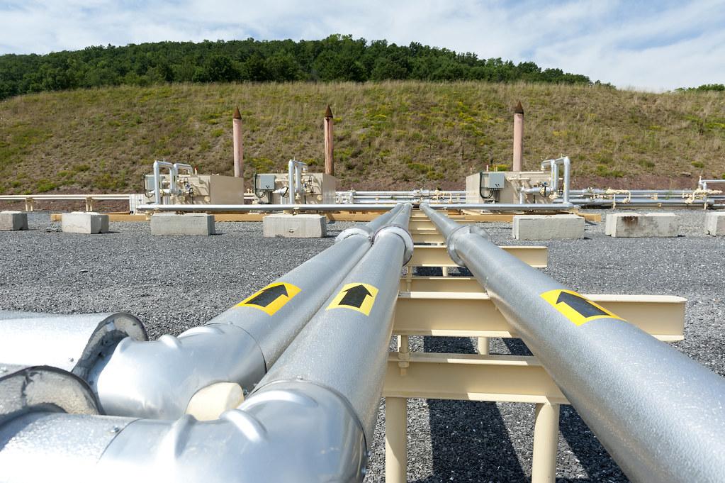 Shale gas: primo risarcimento da 3 milioni di $ per una famiglia texana