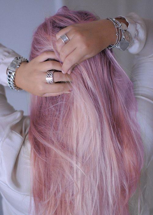 New Hair Colour By Monso Hair Design Tokyo Miyake Singapore