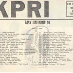 KPRI inside
