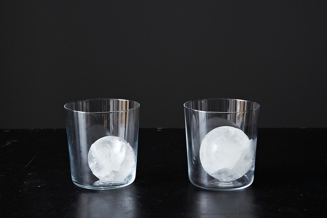 The Importance of Ice from Food52
