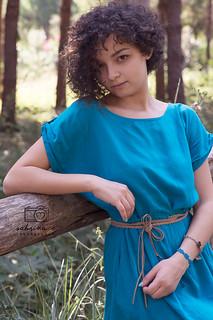 Chantal #4