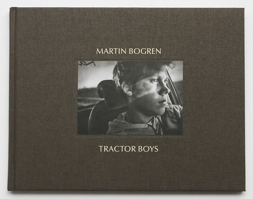 Tractor-boys_cover2