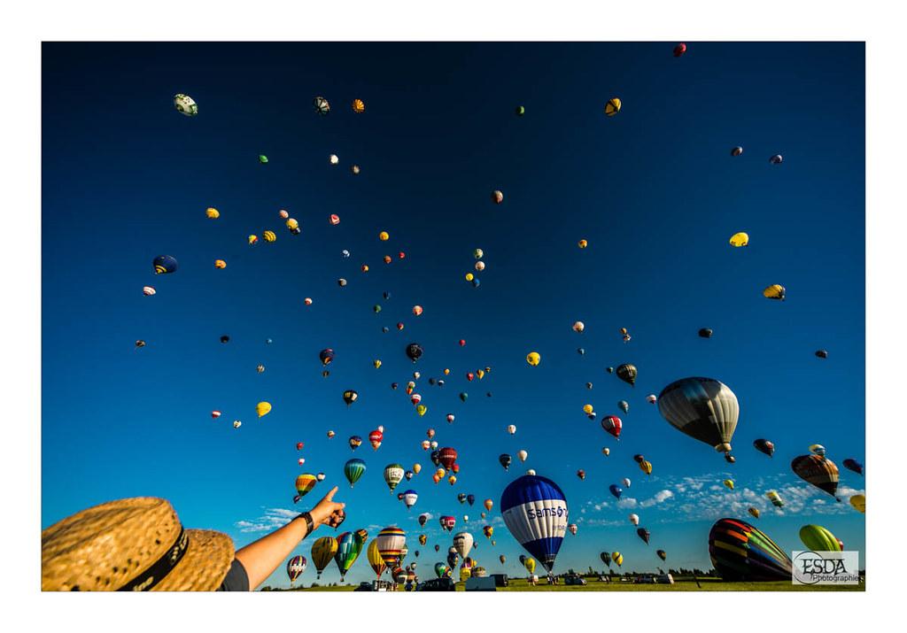 Lorraine Mondial Air Ballon 2013 9419172759_b58263da89_b