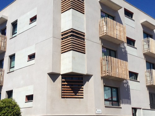 Noticias de ag imes el precio de la vivienda de segunda for Viviendas segunda mano