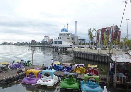 Makassar-Pantai Losari-Jour (20)