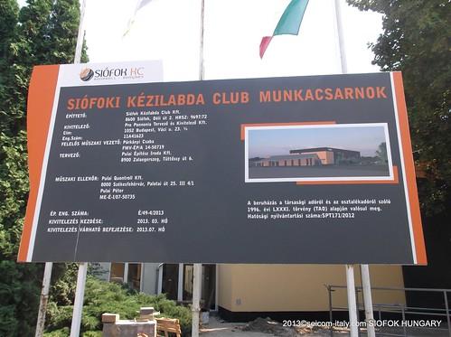 parquet-sportivo-ungheria-palestre-in-parquet by parquet sportivi per palestre