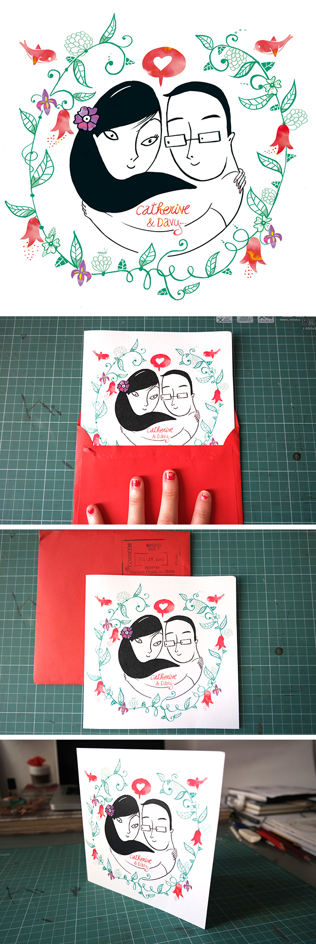 wedding_invitation_amaia_arrazola6 copy