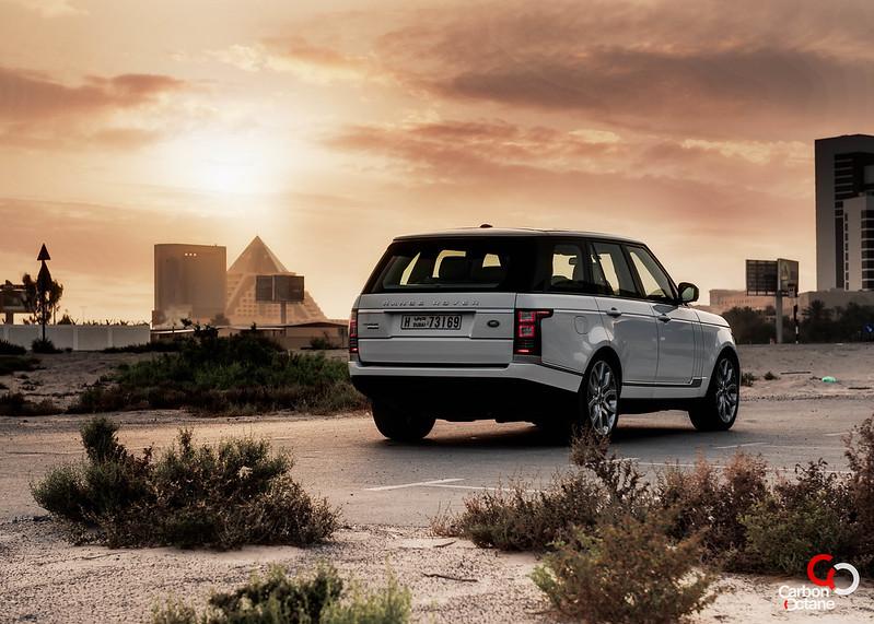 2014 - Range Rover - Vogue-5.jpg