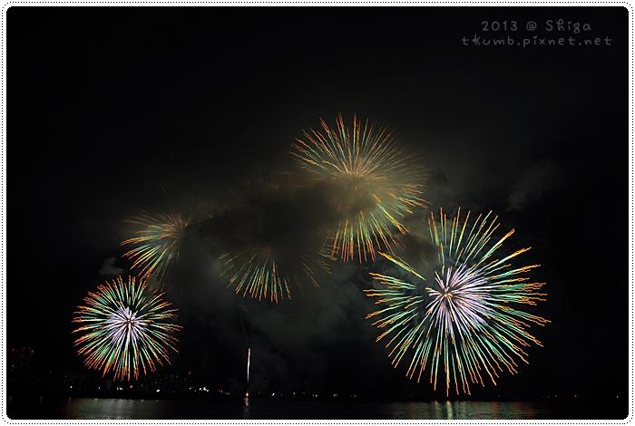 琵琶湖花火 (11).jpg