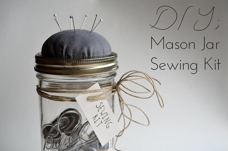MasonJarSewingKit1