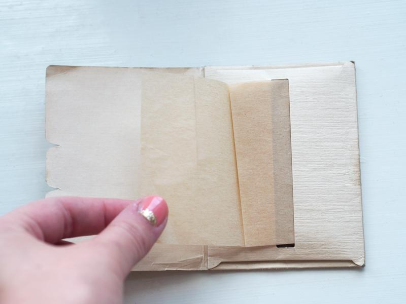 mujin kasvopaperit poistaa rasvaa kasvoisa