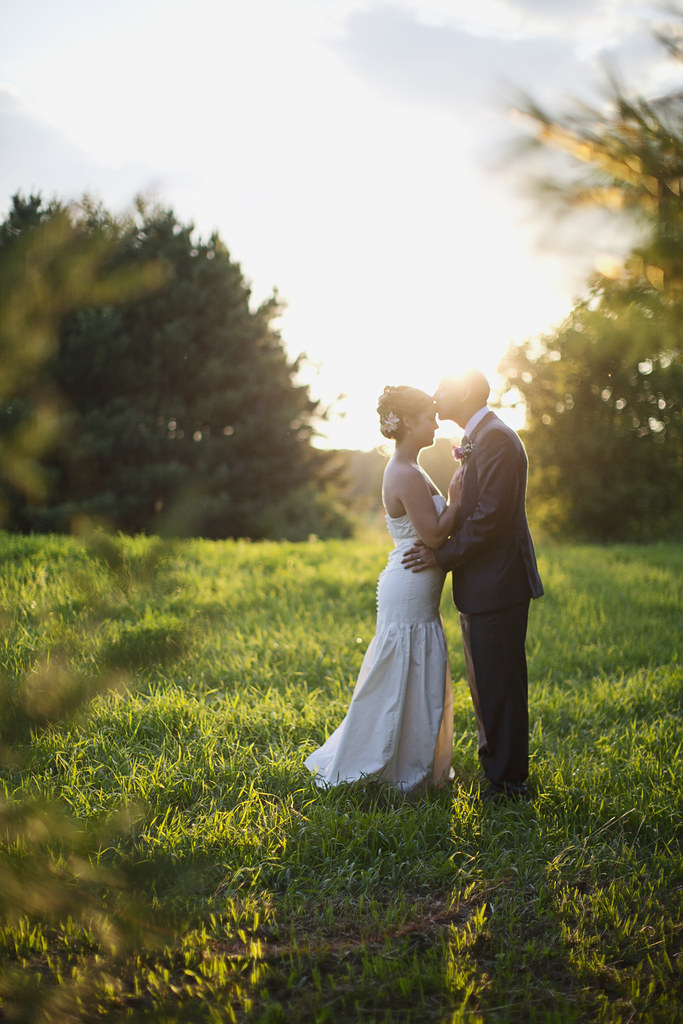 Laura + Tone Farm wedding 10x15