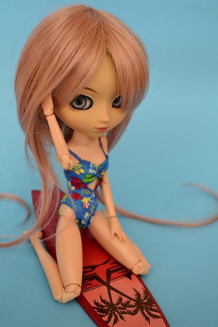 [vente] wigs taille Pullip, SD 9569412791_5a9787424e_z